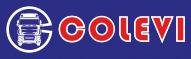 Logo Colevi