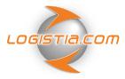 Logo Logistia
